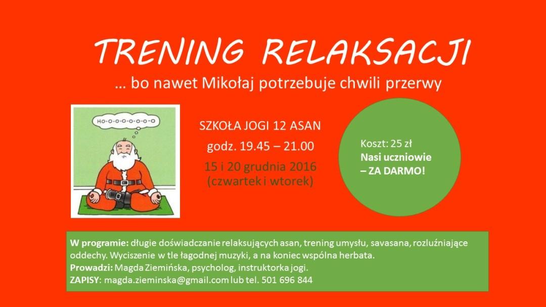 trening-relaksacji