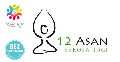 b_12-Asan_PSJ