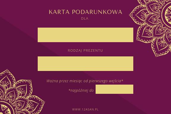 KARTA PODARUNKOWA DLA (1)